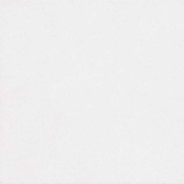branco-prime