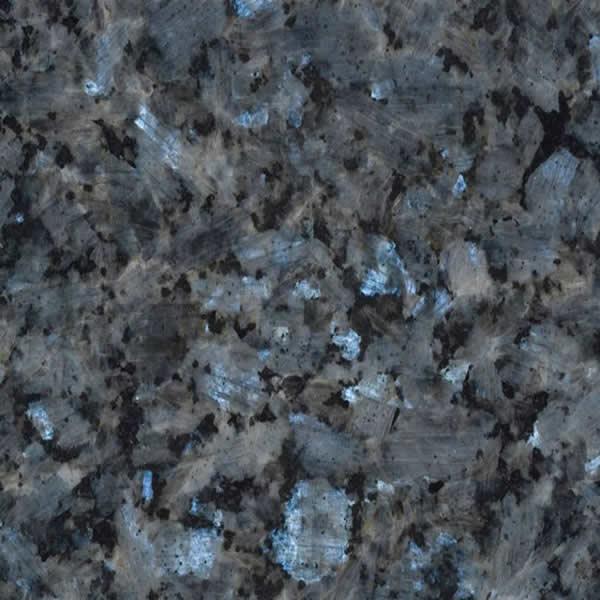 granito-06