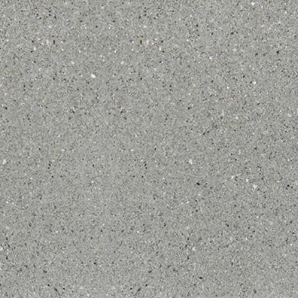 quartzo-1
