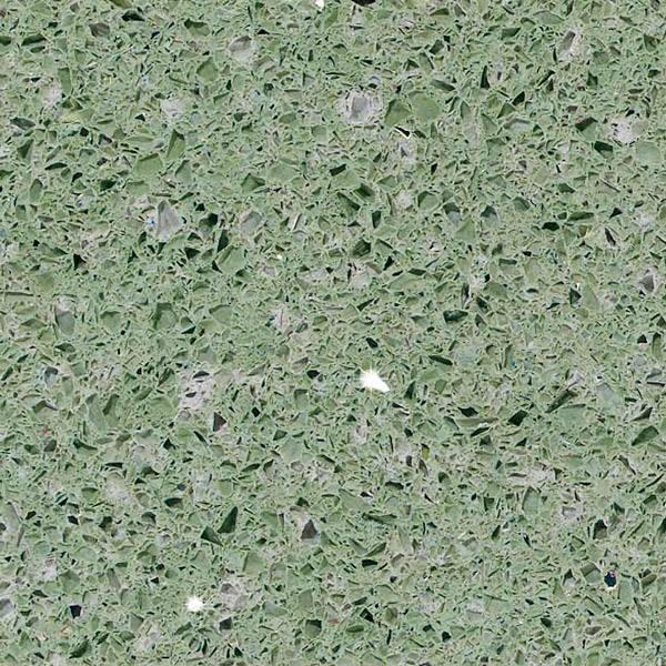 silestone-verde-stellar